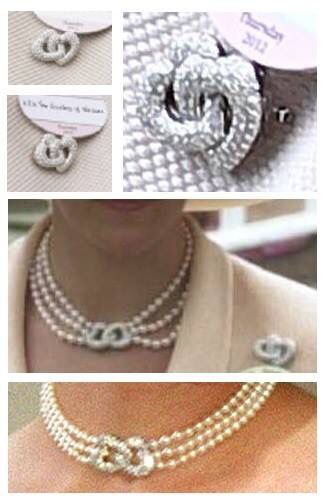 17 Best Images About British Royal Jewels Wessex On