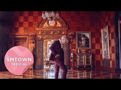 TAEMIN 태민_Press Your Number_Performance Video Ver.2 - YouTube