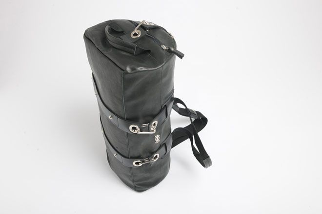 atto-hero-bag-1