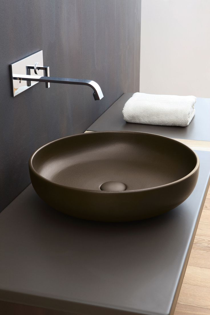 Best Bathroom Collections Brochure Images