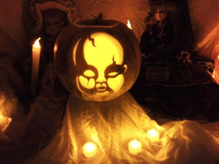 Minion Pumpkin Template Despicable Me Minion Vampire Pumpkin