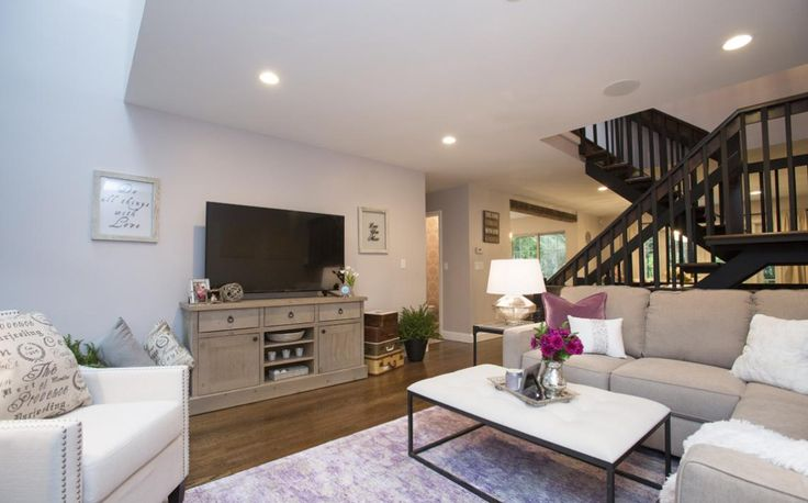 17 best ideas about hgtv property brothers on pinterest property brothers property brothers for Property brothers bedroom ideas