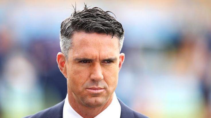 Kevin Pietersen set to bid adieu to cricket after Pakistan Super League season | cricket | Bible Of Sport