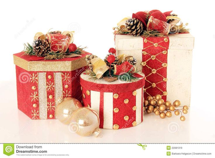 61 best Christmas Gift Wrapping Ideas images on Pinterest ...