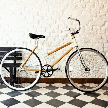 Jornadas con café, música y a bicicleta.