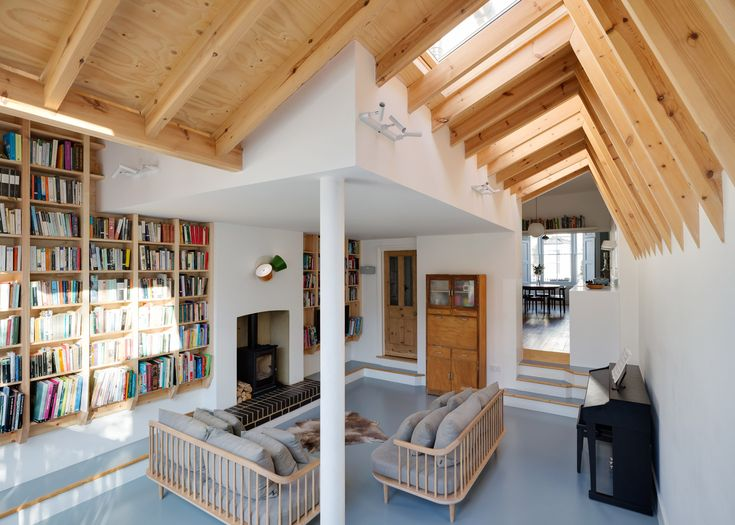 Pasi mobili ~ 108 best skylights images on pinterest architecture attic