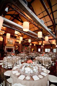 Weddings In Southern New Jersey Winery