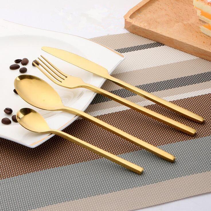 25 best ideas about geschirr set on pinterest. Black Bedroom Furniture Sets. Home Design Ideas