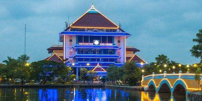 Edupost.id – Himpunan Mahasiswa Akuntansi PDD Universitas Airlangga di Banyuwangi akan mengadakan Lomba Karya…