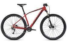Specialized Rockhopper Comp 29 2016 Mountain Bike Bargain