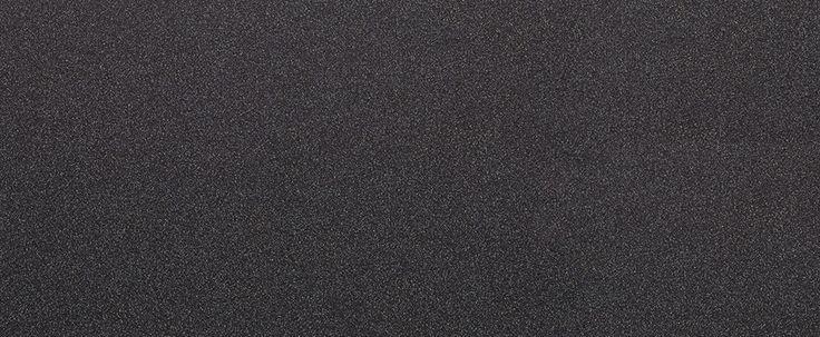 wilsonart graphite nebula table - photo #15