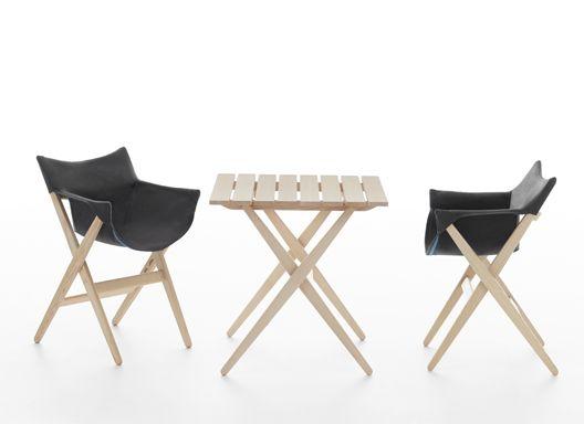 Jasper Morrison | Top Designers http://www.bestinteriordesigners.eu/top-interior-designers-jasper-morrison/ #best #interior #designer #product #design