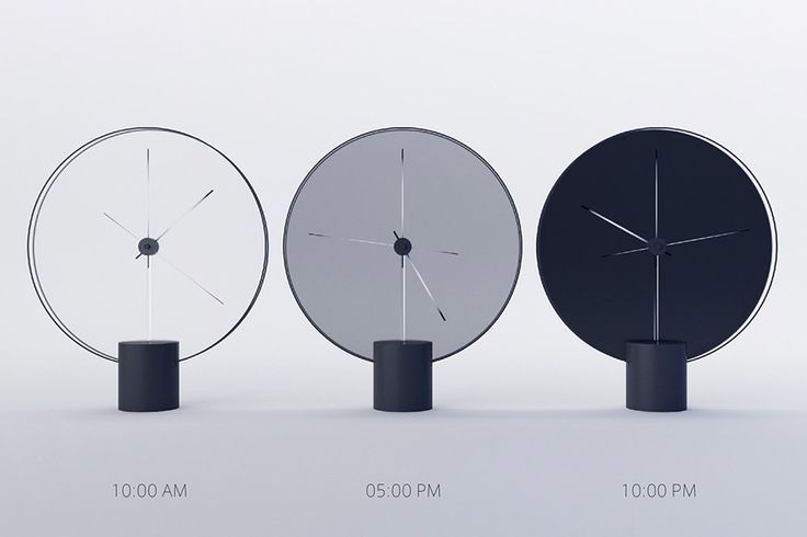#This Numberless #Color-Changing Clock Is Perfect for True Minimalists #dekorasyon_dünyası #dekorasyon_fikirleri #dekorasyon_tasarım #dekorasyon_görselleri #dekorasyon_ve_tasarım #dekorasyon_salon #dekorasyon_pinterest #dekorasyon_önerileri #dekorasyon_trendleri #dekorasyon_instagram #dekorasyon_örnekleri #Kuaza #dekorasyon_ikea #dekorasyon #dekorasyon_modelleri #dekorasyon_renkler #dekorasyon_trendleri_2017 #dekorasyon_trendleri_2018 #dekorasyon_stilleri #dekorasyon_fikirleri