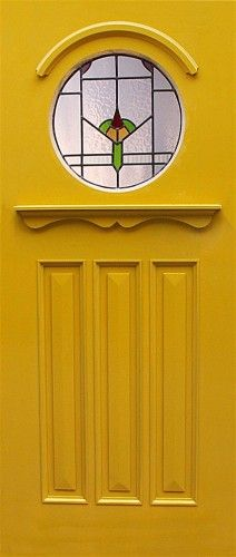 Awe Inspiring 10 Best Images About 1930S Doors Exterior Amp Interior On Door Handles Collection Dhjemzonderlifede