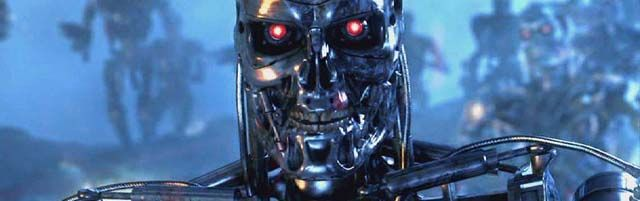 Arnold Schwarzenegger Reveals Terminator: Genesis Plot Details! - SuperHeroHype