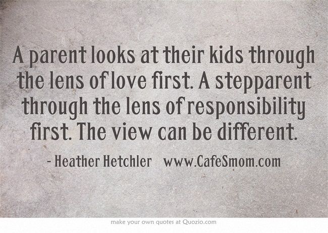 the responsibilities of parents in the misbehavior of their children I understand that parents can get defensive when their child is caught with poor behavior especially if that doesn't match their personal perception of their child, but i am still in awe at how much certain parents will deflect and attack to avoid having their children take the responsibility of their actions.
