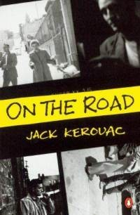 must read.: Worth Reading, Jackkerouac, The Roads, Books Worth, Jack O'Connell, Jack Kerouac, Favorite Books, Roads Trips, Reading Lists