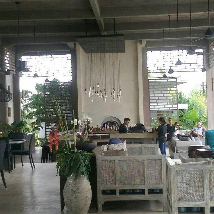 Selang selo restaurant
