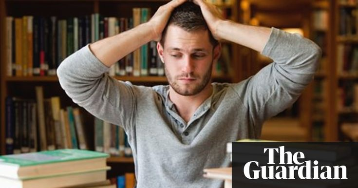 An expert on revision gives his top five tips on how to revise for exam success