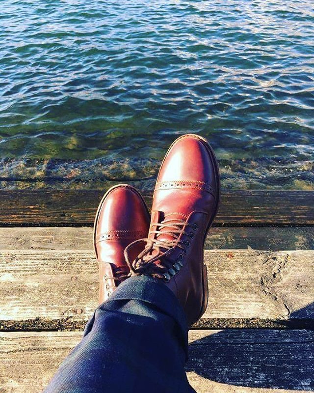 If you can't be better than your competition, just dress better #ankle boots, #mens shoes, #shoes for men, #leather shoes, #formal shoes, #black boots,#brown boots,  #black leather boots, #leather shoes for men, #mens formal shoes, #short boots, #long boots, #high boots, #men shoes, #mens leather boots, #mens black boots, , #toddler shoes, #brown leather boots, #mens leather shoes, #black leather shoes, #black shoes for men, #patent leather shoes, #men formal shoes, #brown leather shoes…