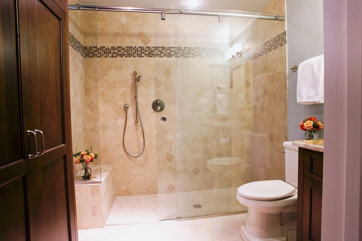 Remodel Bathroom Contractor Concept Best Decorating Inspiration