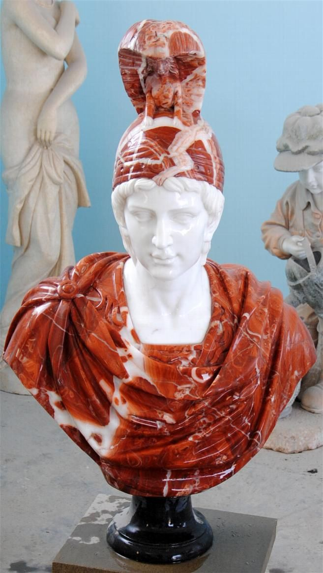 If you want to buy marble Religious statues and religious statues for decor office garden. The Outdoors Fountain is very huge agency of marble statues , Its have kinds of Religious statues now visit. http://outdoorsfountain.com/Sacred_Statues_1.html