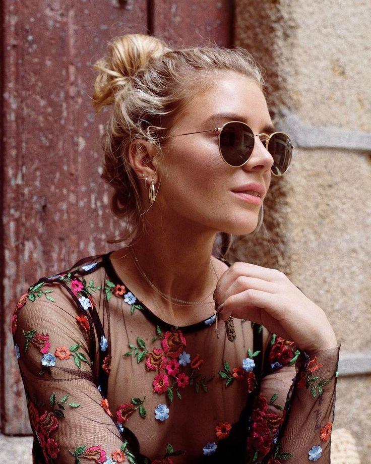 Isabella Thordsen (@isabellath) • Instagram photos and videos