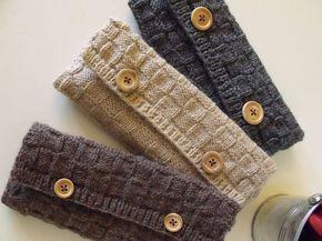 tuto trousse tricot plus de photos http://minadeacoudre.canalblog.com/archives/2009/11/24/15916508.html