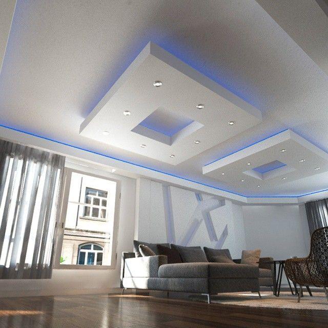بازسازی خ ایران False Ceiling Design False Ceiling For