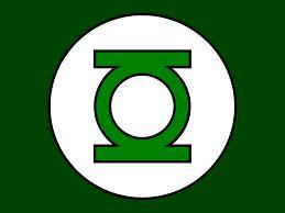 Resultado de imagen para simbolos de todos los superheroes