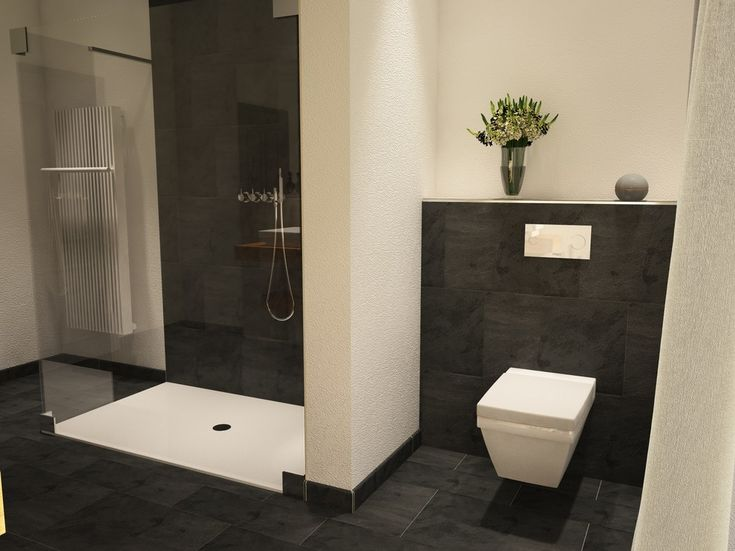 Die besten 25+ Dusche fliesen Ideen auf Pinterest Badezimmer - dusche fliesen
