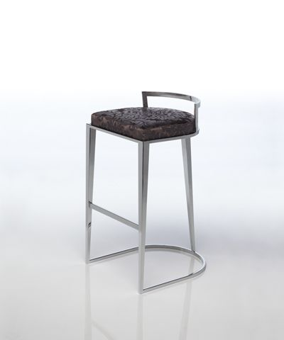 241 Best Seating Bar Stools Images On Pinterest