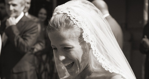 Creative Storybook #Wedding #Photography in Kent by David Blackshaw www.davidblackshaw.com