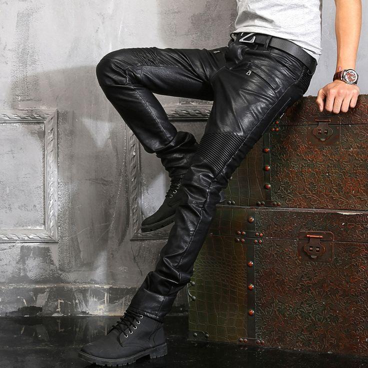 как рисовать кожаные штаны?: 11 тыс изображений найдено в Яндекс.Картинках