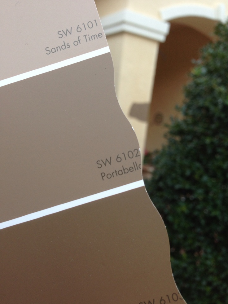 Our home and the new Sherwin Williams color we chose to paint it. 17 Best images about Paint colors on Pinterest   Benjamin moore