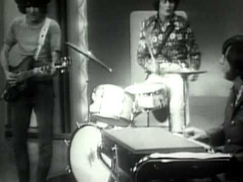 ▶ The Lovin' Spoonful - Summer In The City (1966) - YouTube