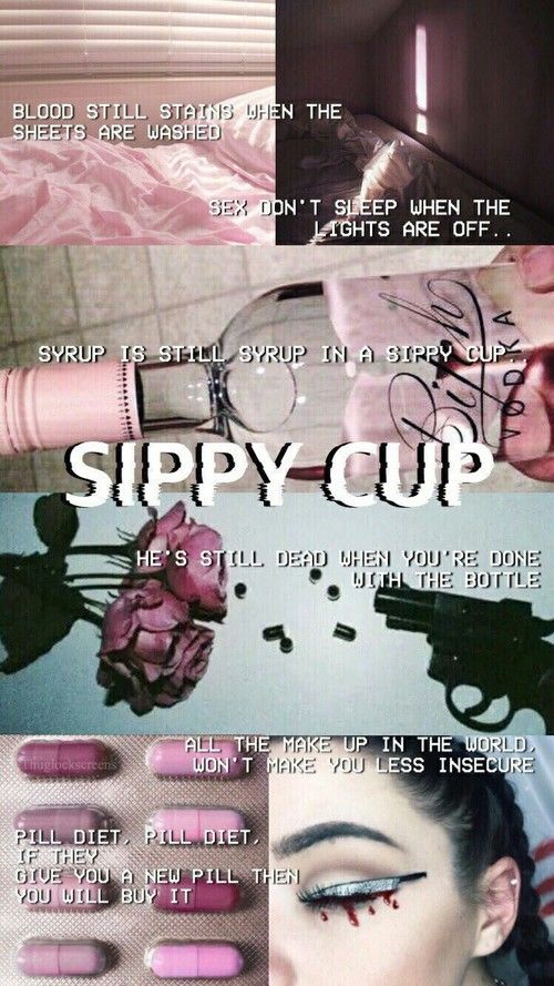 Best 25 Sippy Cups Ideas On Pinterest Baby Gadgets