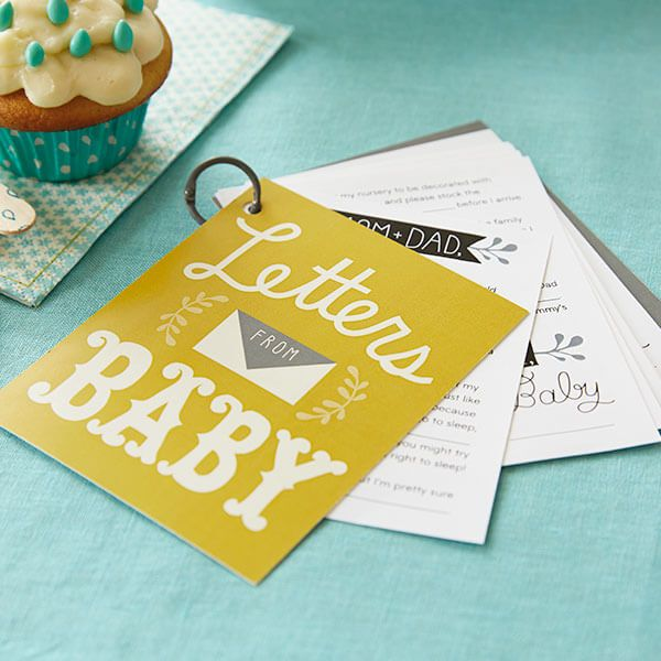 Download our printable baby shower games for a baby shower bundled with joy. Includes fun (and free!) printable baby shower games and activities.