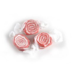 Have you tried this? (red licorice taffy) it's the best ever!