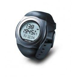 Pulsómetro con correa pectoral PM25 #Running #sports #footing #decathlon #runner #deporte #correr #lesión #pronador #supinador #carrera #tobillo #foot #pie #smartwatch