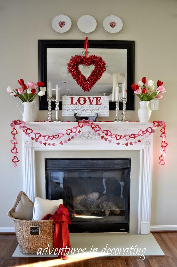Best mom cushion cover valentineblog net - Diy Shabby Braided Coasters