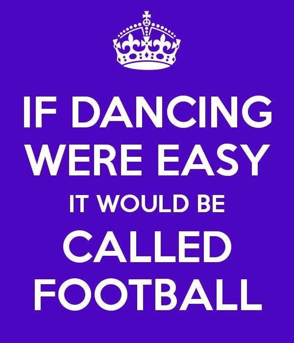 you play football that's cute dancer - Google Search