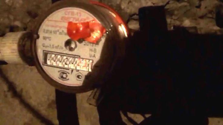 Магниты на счетчики Нева до 2008 г   300 грн или 350 грн с 2008 г на сайте Magnetik.com.ua http://ift.tt/1XuICn0  Ниже представлены модели счетчиков воды с указанием цены (уточняйте) магнита и останавливается ли он: Виндэкс ЕТВ  55х25. Водомеръ СХ-15  55х25. Водомеръ СГ-15  55х25. Водоучет ETK  55х25 или 60х30. Водоучет ETW  55х25 или 60х30. ВСКМ 90-15  55х25 или 60х30. Счетчик ВСХ-15  нельзя остановить. Счетчик ВСГ  нельзя остановить неодимовым магнитом. Счетчик ВСГд  нельзя остановить…