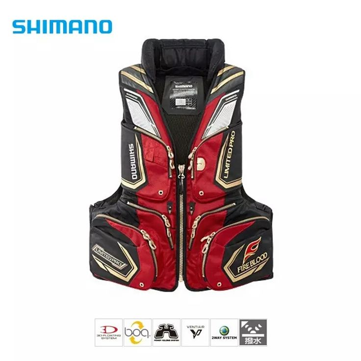 25 best ideas about shimano fishing on pinterest for Bass fishing life jacket