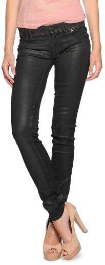 Freesoul Jeans on shopstyle.com.au