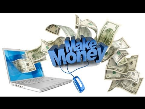 How To Make Money Online   A Beginner's Guide