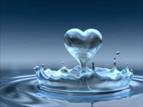 Voda, voděnka