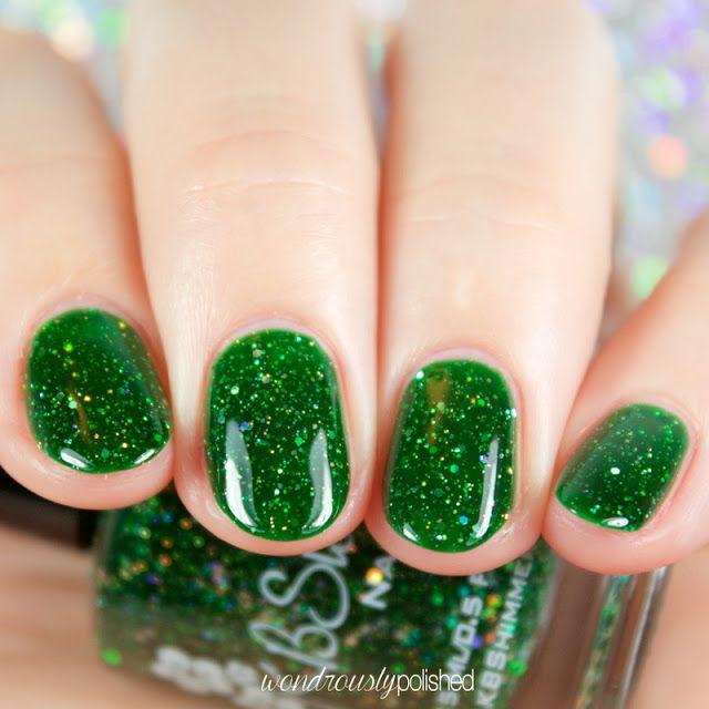 Mejores 857 imágenes de Nails for DAYS en Pinterest   Uñas bonitas ...