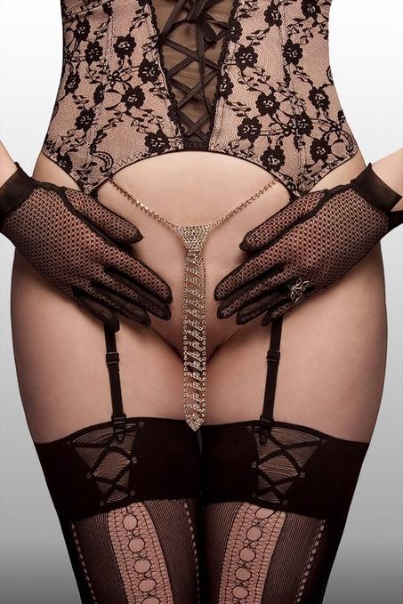 Elegant LingerieSexy Corsets, Sexy Wear, Sexy Hot, Aaasexi Lingerie, Sexy Lingerie, Sexy Stockings, Erotic Art, Black, Beautiful Ties