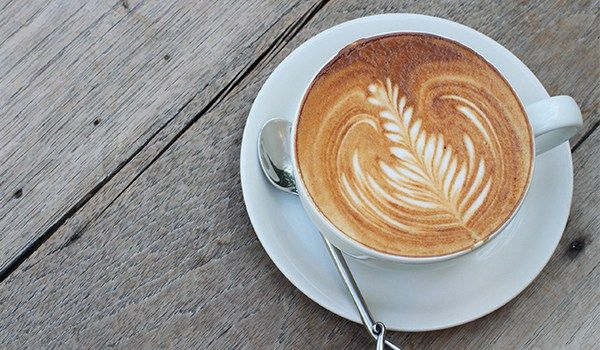 Are you over caffeinated?? | Coffee has a cult following worldwide, photos of lattes fill Instagram every Sunday morning, and coffee dates are the basis of most friendly catch-ups — but it is time to get real about the effect caffeine has on your health.